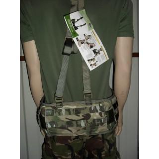 MTP Hip Belt