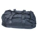 reviews.  4,3stars.  Купить спортивные сумки баулы в интернет магазине с доставкой по Москве или всей...