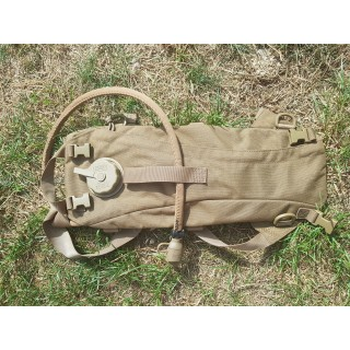 Camelbak Coyote Brown
