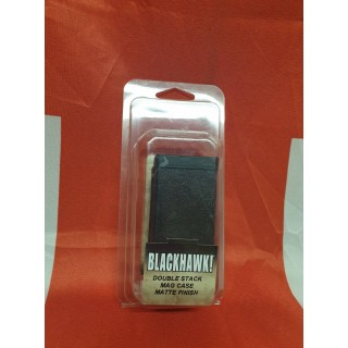 Blackhawk Double Stack mag case