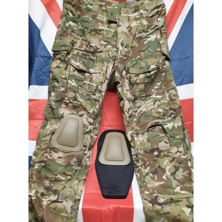 Combat Tactical trousers