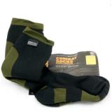 Sealskinz Goretex socks