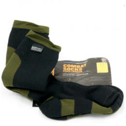 Sealskinz Goretex socks