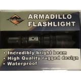 BCB ARMADILLO TACTICAL FLASHLIGHT
