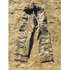 CRYE PRECISION Combat Pants G3, Multicam