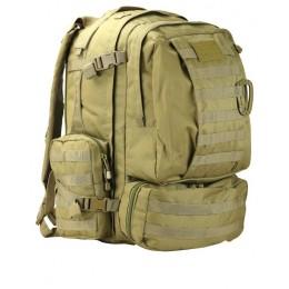Coyote 60 liter Recon rucksack