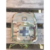 MTP Osprey Medic  Pouch