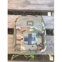 MTP Osprey Medic  Pouch