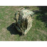 """""""MTP"""" 60 liter Recon rucksack"""