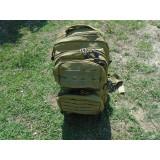 Assault Pack 28 Litre