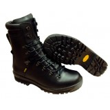 Exteme Cold Weather Boots
