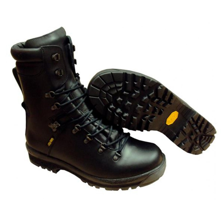 36b107f2556b1c Exteme Cold Weather Boots