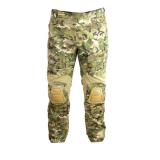 Combat Tactical SpecOps Trousers