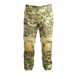 Combat Tactical SpecOps Trousers
