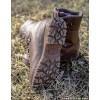 HAIX Cold Wet Weather Brown Boots