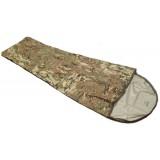 MTP Goretex sleeping bag cover