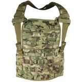 """MTP"" MOLLE Chest Rig"