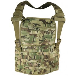 """""""MTP"""" MOLLE Chest Rig"""