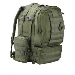 OD 60 liter Recon rucksack
