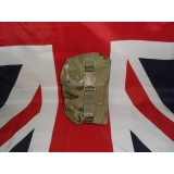 MTP Osprey LMG pouch