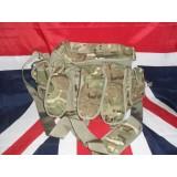 MTP Ammo Grab Bag