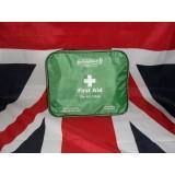 NATO Medical Pack