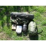 Adventurer starter pack