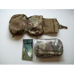 BCB - MTP small hygienic bag