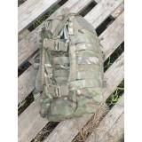 MTP Virtus 17L Assault pack