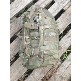 MTP Virtus 17L Assault pack