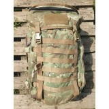 MTP Karrimor Predator Patrol Pack