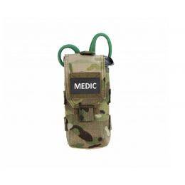Individual first Aid Kit