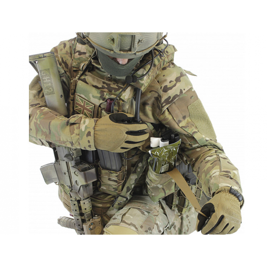 Individual-first-Aid-Kit-Multicam