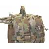 Elite Ops Pegasus Pack Multicam