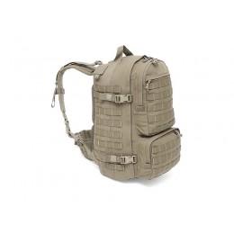 Elite Ops Predator Pack Coyote Tan