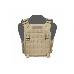 Recon Plate Carrier Coyote Tan