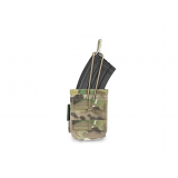 Single MOLLE Open AK 7.62mm - MultiCam