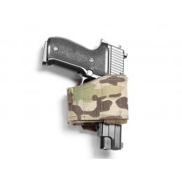 Universal Pistol Holster MultiCam