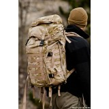 Karrimor Predator Patrol Pack