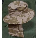 DDPM Bush hat