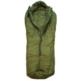 Artic Sleeping bag