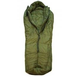 Artic Sleeping bag