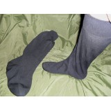 Goretex socks