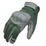 Nomex tactical gloves (New)