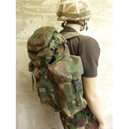 NI Patrol Pack
