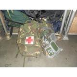 DPM Bergen Medic