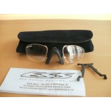 ESS prescription lens