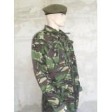 DPM Soldier 2000 Jacket