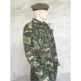 DPM Soldier 2000 Jacket