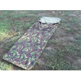 Goretex sleeping bag cover